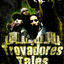 Trovadores Tales