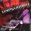Reggeaton Unplugged