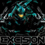 Excision & Subvert YouTube