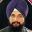 Bhai Balwinder Singh Rangila-Chandigarh Wale YouTube