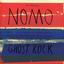 NOMO - Ghost Rock album artwork