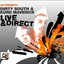 Cr2 Presents Dirty South & Kurd Maverick LIVE & DIRECT (Disc 1 - Dirty South))