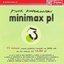 minimax pl 3