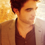 Robert Pattinson YouTube