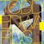 Scion A/V Remix - Todd Edwards