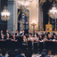 King's College CHoir and David Trendell YouTube