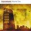 Anjunabeats, Volume One