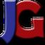 Avatar for jgadgil