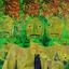Avatar di ShameOnATrip