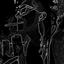 Avatar for SaMiRoCkS