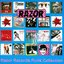 Razor Records: The Punk Singles Collection