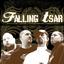 Falling Tsar YouTube