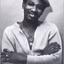 Leroy Brown YouTube