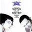 Swing Out Sister - Remixes And Others