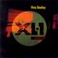 Pete Shelley - XL·1 album artwork