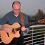 Jacques Stotzem YouTube