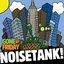 Noisetank!