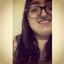 Avatar for Eduarda_Borges