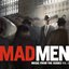 Mad Men: Music From The AMC TV Series, Vol. 2