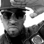Drumma Boy YouTube