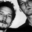 Kruder & Dorfmeister YouTube