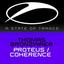 Proteus / Coherence lyrics