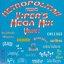 Metropolitan Presents Viper's Mega Mix Volume 1