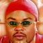 JB Mpiana YouTube