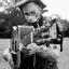 Hank Williams III YouTube