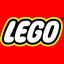 Darmowe mp3 do ściągnięcia - Lego Tytuł - .mp3