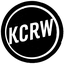 Avatar for KCRWRadio