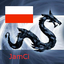 Avatar for JamCi