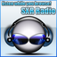 Avatar for SXRRadioBot