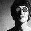 John Lennon YouTube
