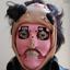 Avatar de gescom512