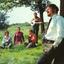 The Ian Campbell Folk Group YouTube