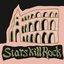 Stars Kill Rock