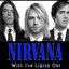 Nirvana - With the Lights Out (disc 3)