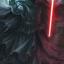 Avatar de DYZIO_STW