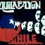 Quilapayun аккорды и табулатуры для гитары
