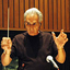 Bill Conti YouTube
