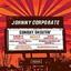 Johnny Corporate YouTube