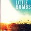 Little Bombs