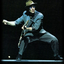 Skay Beilinson YouTube