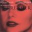 >Sarah Brightman - Guardami