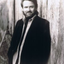 Lee Roy Parnell YouTube