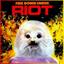 Avatar de riot049