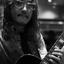 Yasushi Ishii аккорды и табулатуры для гитары