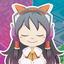 Avatar for GensokyoRadio_