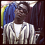 SHATTA WALE YouTube